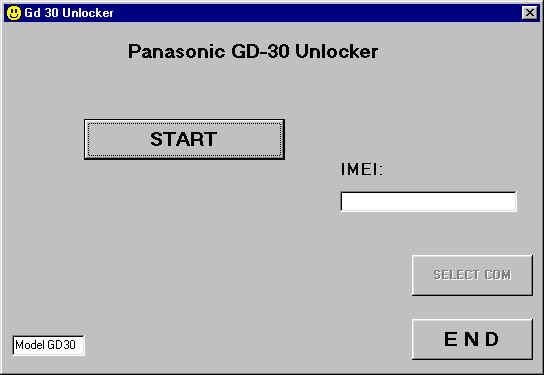 gsm unlocker v3 0 gratuit